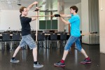 Stage Fight mit SEBASTIAN GASPER 009