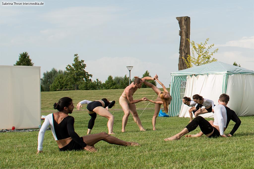 Tanztheater_10-06-14_005