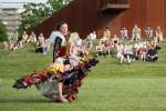 Tanztheater_10-06-14_045