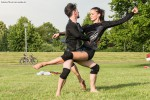Tanztheater_10-06-14_053