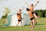 Tanztheater_10-06-14_067
